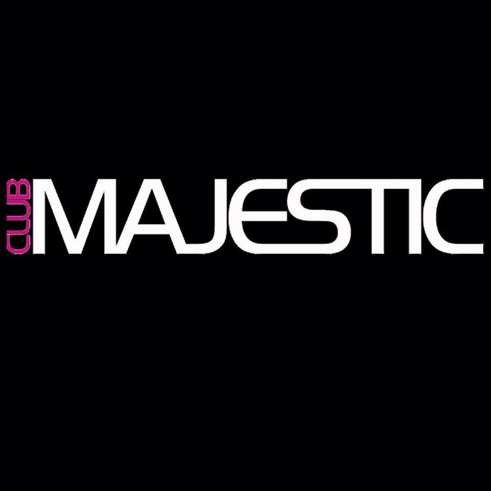 Majestic Club In Athens Cover Image on XploreGreece